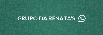 whatsapp-renatas-decoracoes
